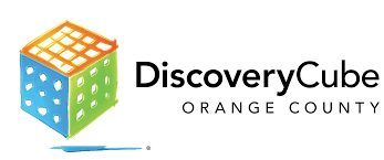 Discovery Cube